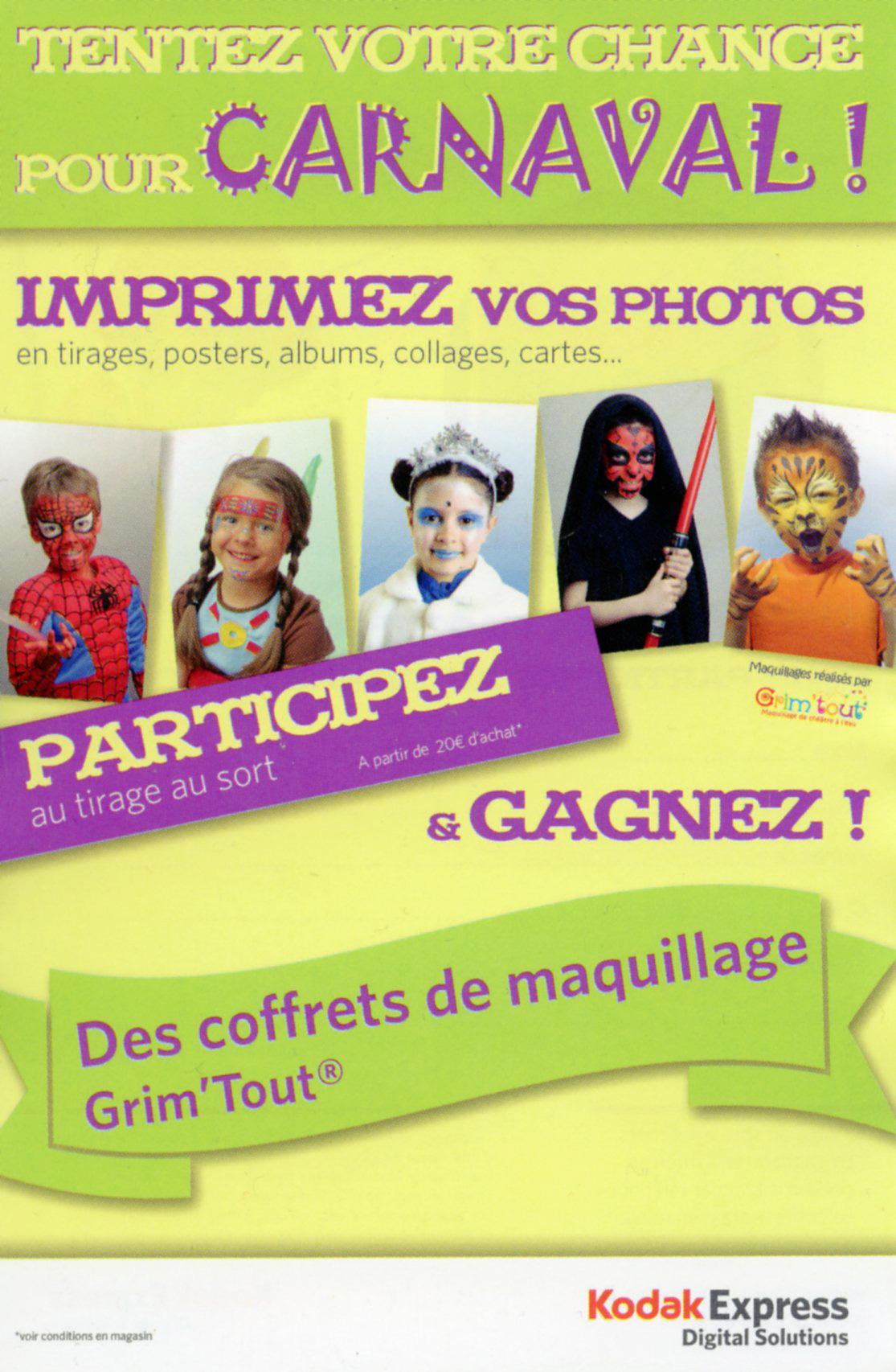 photographephotographe mariagephotographe mariage narbonnephotographe bookphotographe portraitphotographe - Photographe Mariage Narbonne