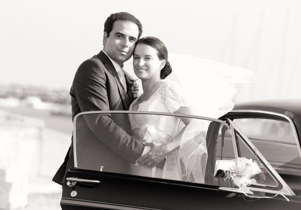 mariage photographe - Photographe Mariage Narbonne